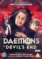 White Witch of Devil's End cover.jpg