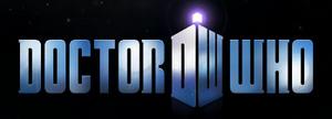 DW-Logo-2010