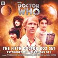Fifth Doctor Box Set.jpg