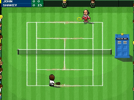 File:TARDIS Tennis1.jpg