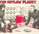The Outlaw Planet (short story)