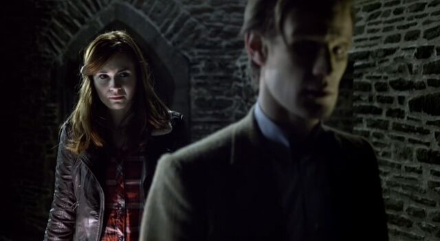 File:Amy tells the Doctor about his death.jpg