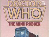 The Mind Robber (novelisation)