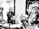 Revelation! (comic story)