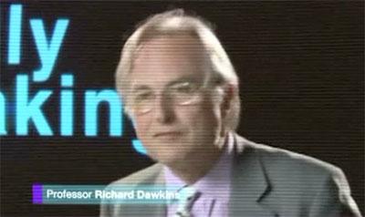 richard dawkins tardis fandom powered by wikia