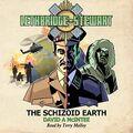 The Schizoid Earth audiobook.jpg