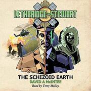 The Schizoid Earth audiobook