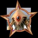 Badge-4637-1