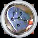 Badge-love-0