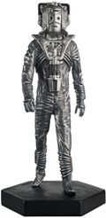 DWFC 94 Cyberman