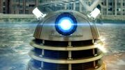Official Trailer Doctor Who Time Fracture