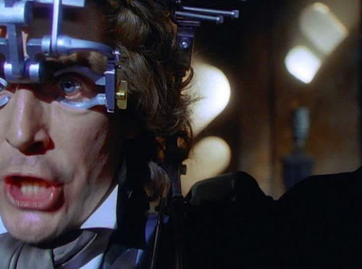 Doctor Who Tv Story Tardis Fandom Powered By Wikia