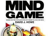 Mindgame (novelisation)