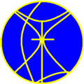 New HTL Seal.png