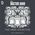 The Grief Collector audiobook cover.jpg