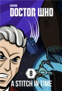 DoctorWhoAStitchInTimeCover8