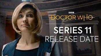 Thirteenth Doctor | Tardis | FANDOM powered by Wikia