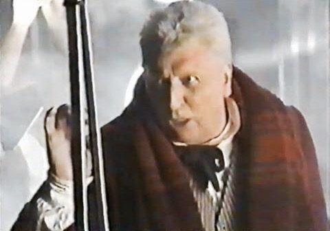 File:Fourth Doctor in Superannuation.jpg
