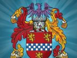 Lethbridge-Stewart family