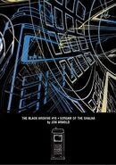 Scream of the Shalka (reference book)