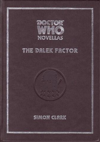 File:The Dalek Factor Deluxe.jpg