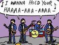 10DY1 15 Cavern Club Beatles.jpg