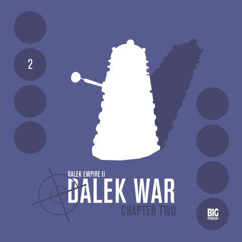 File:Dalek War CH2 cover.jpg