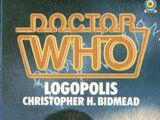 Logopolis (novelisation)