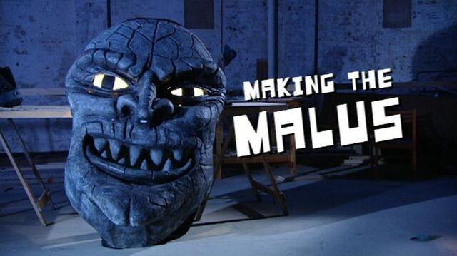 File:Making the Malus.jpg