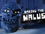 Making the Malus