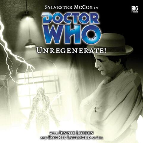 File:Unregenerate cover.jpg