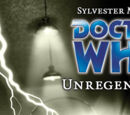 Unregenerate! (audio story)