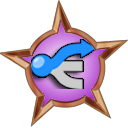 Badge-2891-1