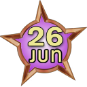 Badge-4638-1
