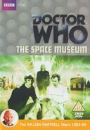 Bbcdvd-thespacemuseum