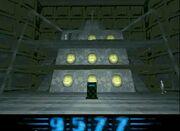 Cyber Tomb