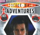 Doctor Who Adventures/2010
