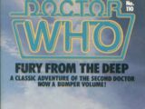 Fury from the Deep (novelisation)