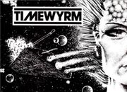 Timewyrm Genesis Prologue illustration 1 DWM 175