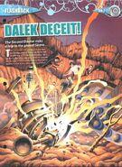 DWDVDFB Dalek Deceit