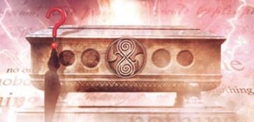 File:Gallifreyan Sarcophagus.jpg