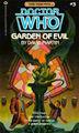 Garden of Evil US.jpg