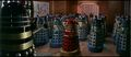 Group of Daleks with Black Dalek.jpg