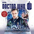 Tales of Trenzalore Audio.jpg