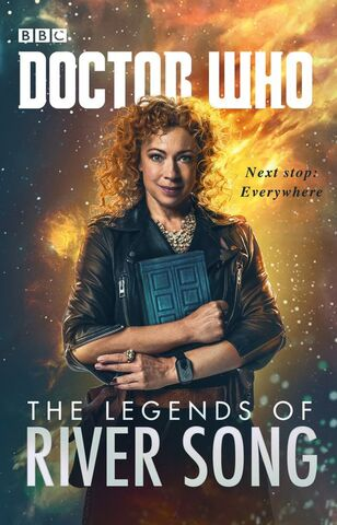 File:The Legends of River Song cover.jpg