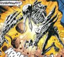 The Pestilent Heart (comic story)