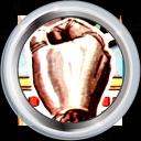 Badge-2331-5