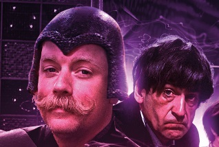 File:Monk and Second Doctor.jpg
