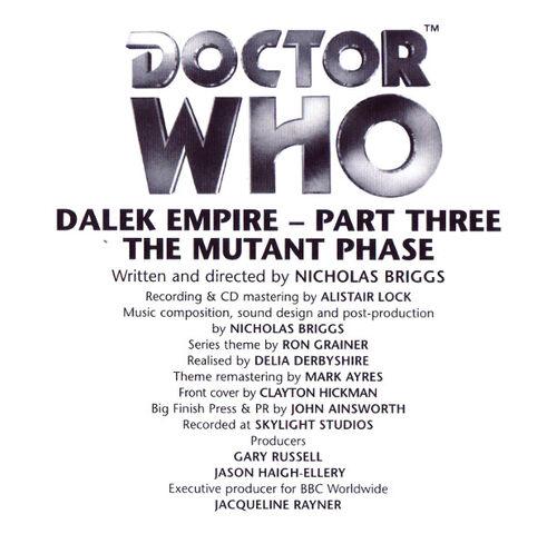 File:015 The Mutant Phase credits.jpg