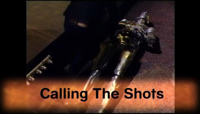 File:Calling the Shots.jpg